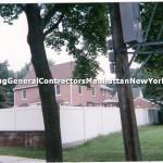 Exterior Renovation (3)