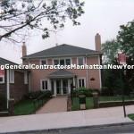 Exterior Renovation (4)