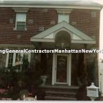 Exterior Renovation (7)