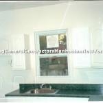 Interior Renovation (2)