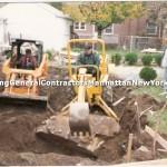 New Construction (12)