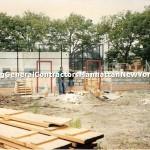 New Construction (2)