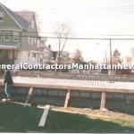 New Construction (20)