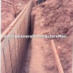 New Construction (22)