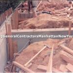New Construction (23)