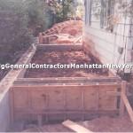 New Construction (24)