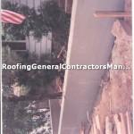 New Construction (25)