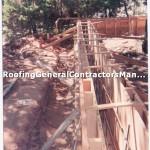 New Construction (26)