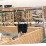 New Construction (28)