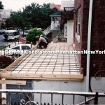 New Construction (30)