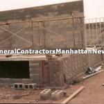 New Construction (32)