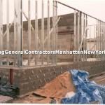 New Construction (33)