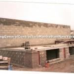 New Construction (34)