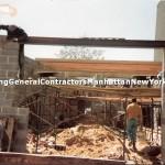 New Construction (36)