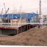 New Construction (37)