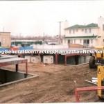 New Construction (38)