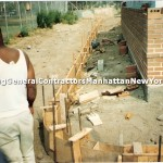 New Construction (4)