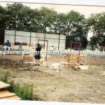 New Construction (44)