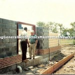 New Construction (46)