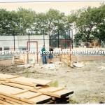 New Construction (47)