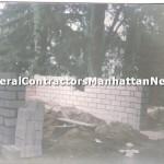 New Construction (5)
