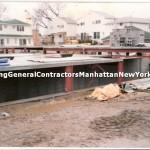 New Construction (7)