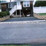 asphalt driveway (3)