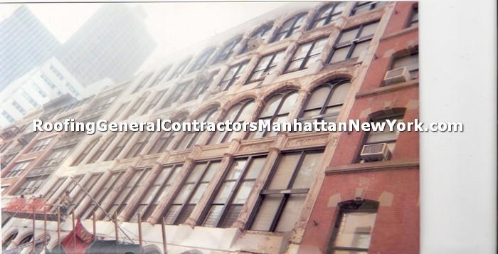 commercial-building-brown-stone-repair.j